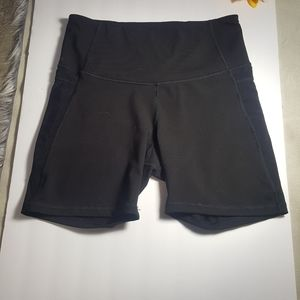 Old Navy  ACTIVE women's shorts